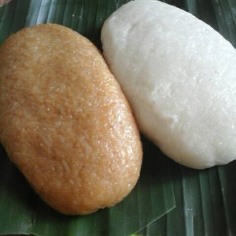 Jaje Uli Bali, Jajanan Tradisional yang Menjadi Pelengkap Upacara Keagamaan