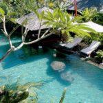 Jamahal Resort Jimbaran