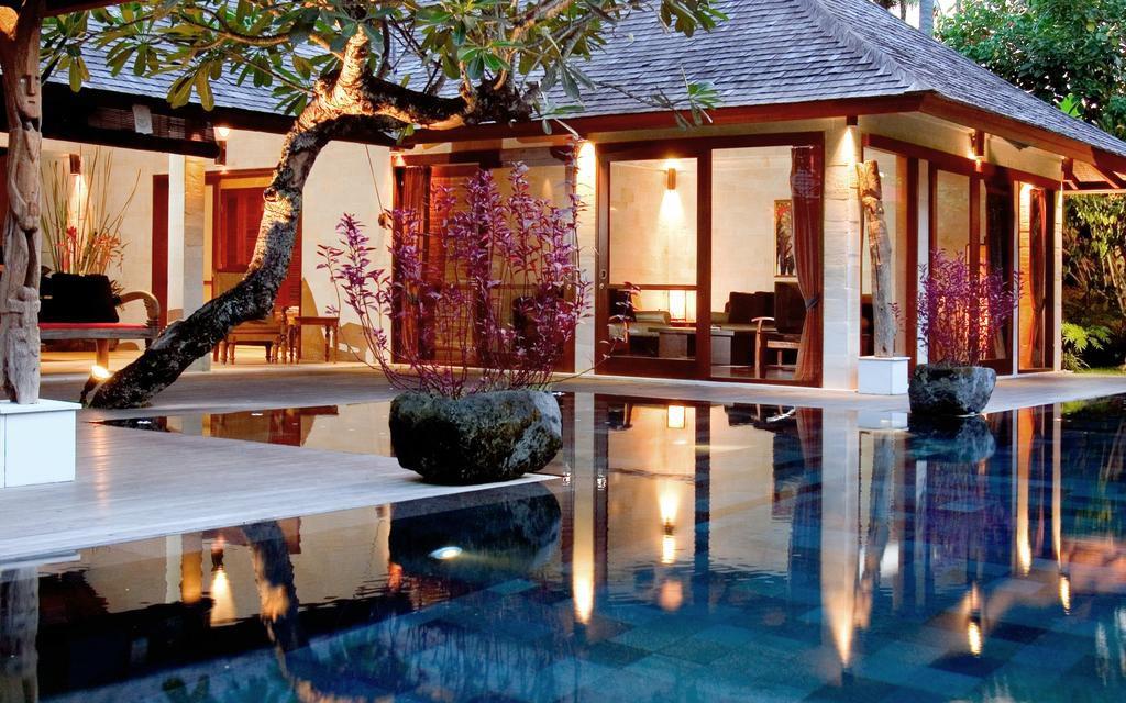 Jamahal Resort Jimbaran 3 1024x640 » Jamahal Resort Jimbaran, Hotel Mewah Bintang 5 dengan Suasana Eksklusif di Bali