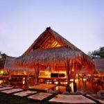 Jambul Resto Denpasar