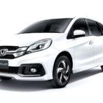 Jasa Rental Mobil di Bali