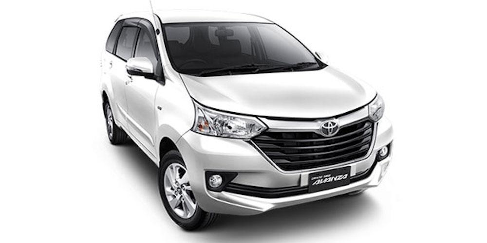 Jasa Rental Mobil di Bali 2 » Ingin Liburan yang Memuaskan? Pakai Jasa Rental Mobil di Bali Saja