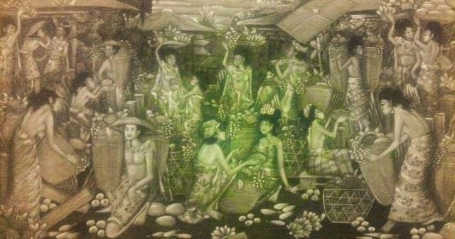 Raja Jayapangus, Pemimpin Bali yang Terkenal Menjunjung Keberagaman