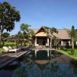 Jeda Villa Pemuteran 4 150x150 » Sanglung Villa Singaraja, Pilihan Tempat Menginap Praktis untuk Liburan Keluarga