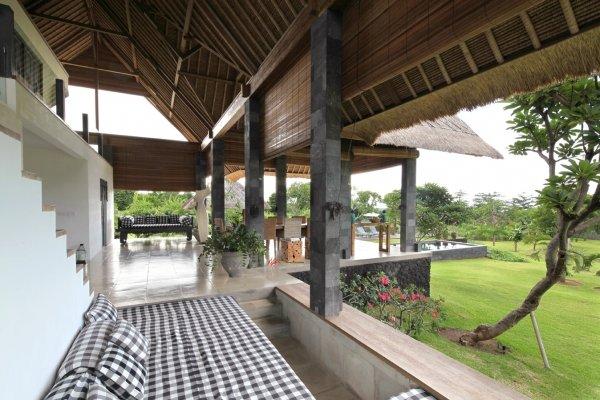 Jeda Villa Pemuteran 6 » Jeda Villa Pemuteran, Penginapan Mewah dengan Akses Diving Spot Populer yang Sangat Mudah