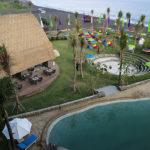 Jivva Beach Club Bali