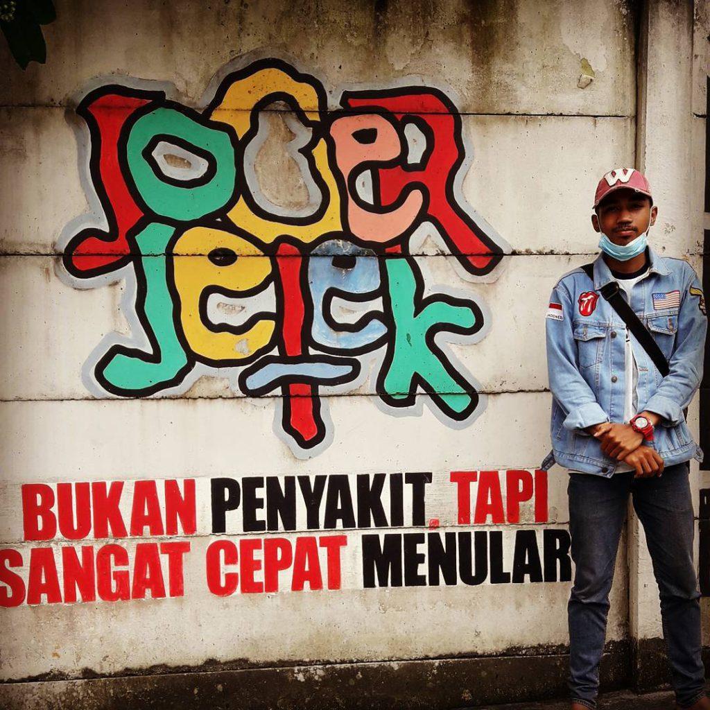 Joger Bali 3 1024x1024 » Pergi ke Pulau Dewata? Jangan Lupa Bawa Oleh-Oleh Joger Bali, Ya!