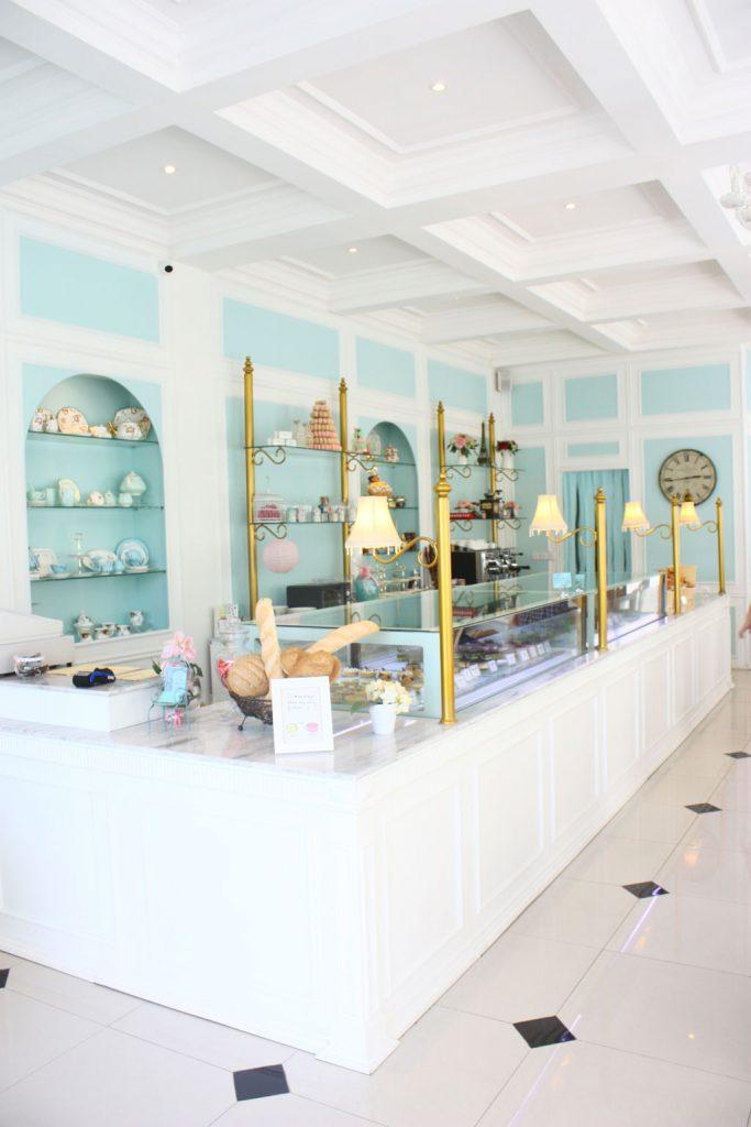 Kafe Angelita Patisseries Bali 1 683x1024 » Kafe Angelita Patisseries Bali, Merasakan Sensasi Menjadi Putri Kerajaan ala Disney