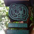 Kafe Kebun Bistro Ubud