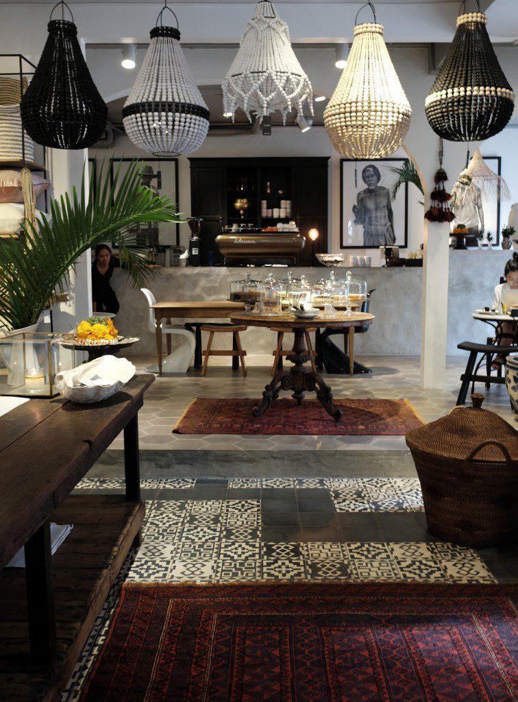 Kafe Kim Soo Home 1 756x1024 » Kafe Kim Soo Home Kerobokan, Tempat Nongkrong Asyik dengan Suasana Seperti di Rumah