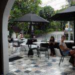 Kafe Kim Soo Home
