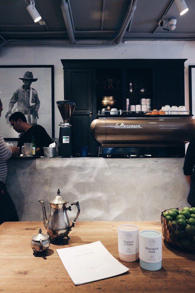 Kafe Kim Soo Home 3 683x1024 » Kafe Kim Soo Home Kerobokan, Tempat Nongkrong Asyik dengan Suasana Seperti di Rumah