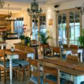 Kakiang Garden Cafe Ubud