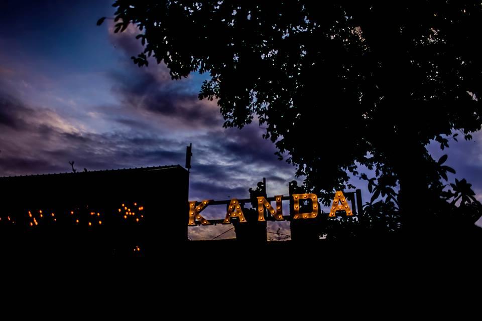 Kanda Restaurant Sanur 4 » Kanda Restaurant Sanur, Tempat Makan Lezat dengan Desain Interior Memukau