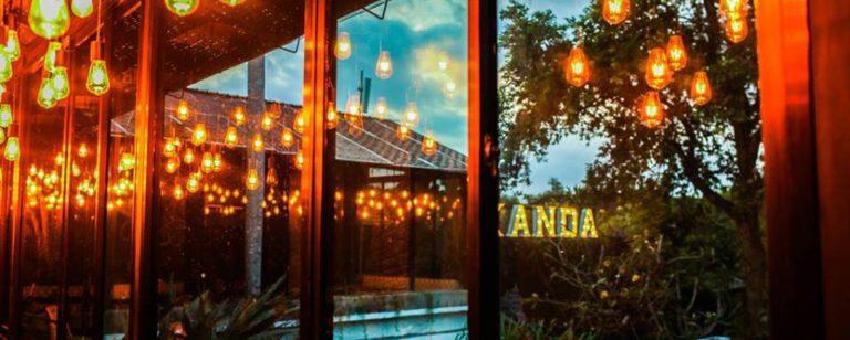 Kanda Restaurant Sanur
