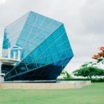 Kapel Diamond Sanur
