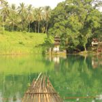 Kawasan Sangeh Bali