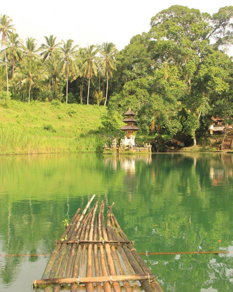 Kawasan Sangeh Bali 2 819x1024 » Rekomendasi Destinasi Wisata Populer di Kawasan Sangeh Bali