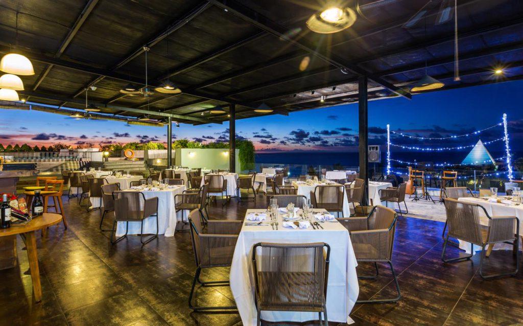 Klapa Resort Uluwatu 5 1024x638 » Klapa Resort Uluwatu, Hotel Mewah Bintang 5 dengan Kolam Renang Rooftop Romantis