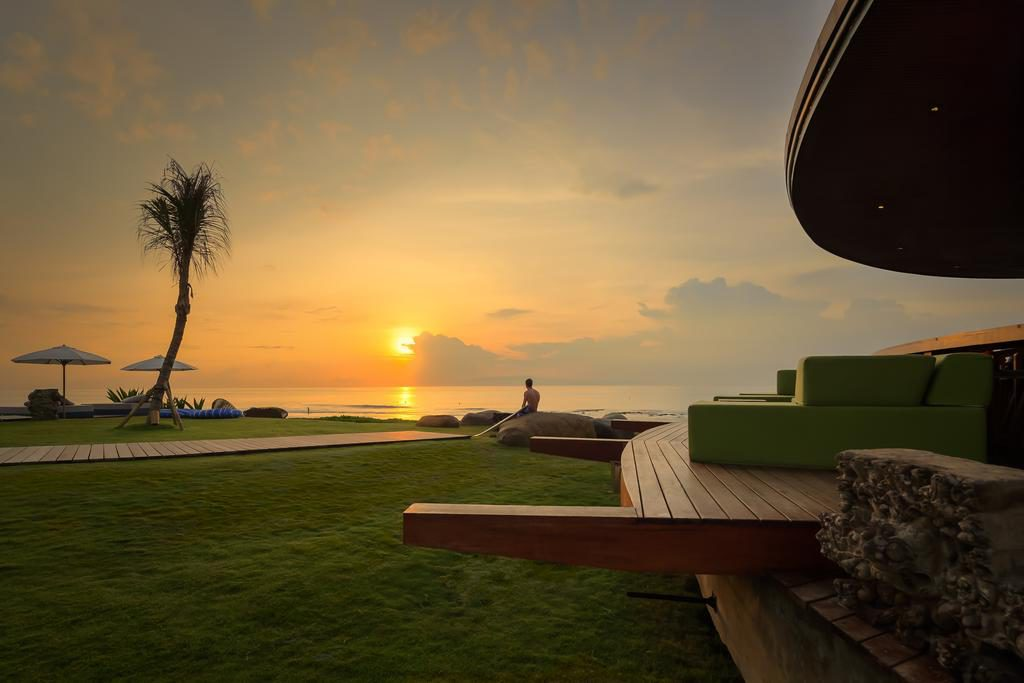 Komune Beach Club Gianyar 2 1024x683 » Komune Beach Club Gianyar, Bersantai Sembari Menikmati Keelokan Pantai Keramas