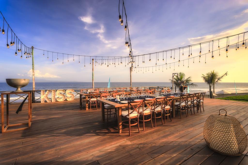 Komune Beach Club Gianyar 3 1024x683 » Komune Beach Club Gianyar, Bersantai Sembari Menikmati Keelokan Pantai Keramas