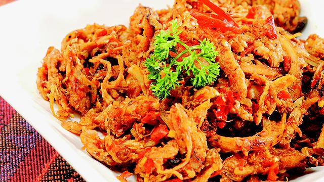 Kuliner Ayam Khas Bali 4 » Bingung Cari Makanan Halal di Bali? Pilih 5 Kuliner Ayam Khas Bali Ini Saja!