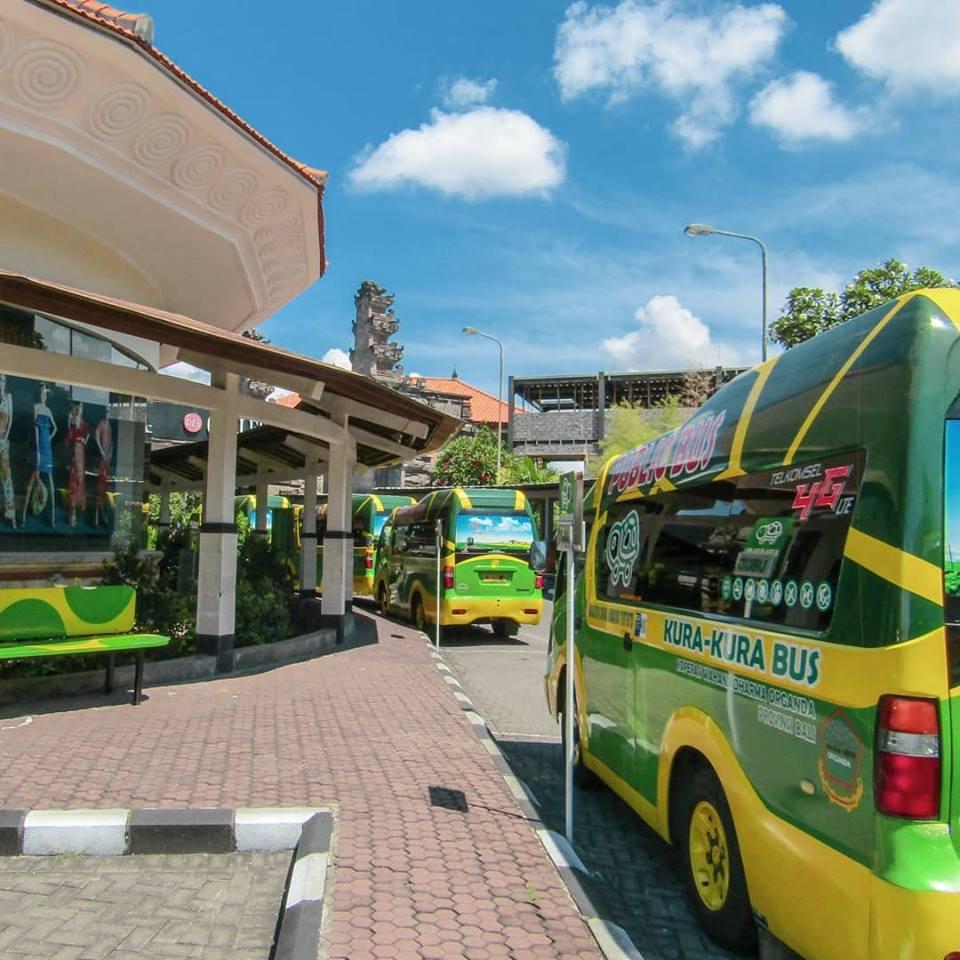 Kura Kura Bus Bali 1 » Kura-Kura Bus Bali, Solusi Transportasi Nyaman dan Modern untuk Keliling Tempat Wisata