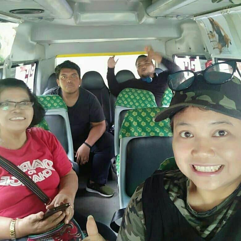 Kura Kura Bus Bali 5 » Kura-Kura Bus Bali, Solusi Transportasi Nyaman dan Modern untuk Keliling Tempat Wisata