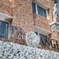 Kuta Angel Hotel