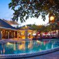 Kuta Seaview Boutique Hotel Bali