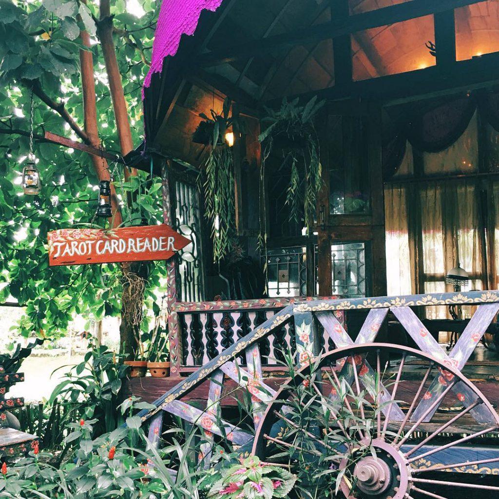 La Laguna Canggu Bali 5 1024x1024 » La Laguna Canggu Bali, Tempat Nongkrong Unik Kekinian di Pantai Berawa