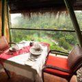 La View Restaurant Ubud