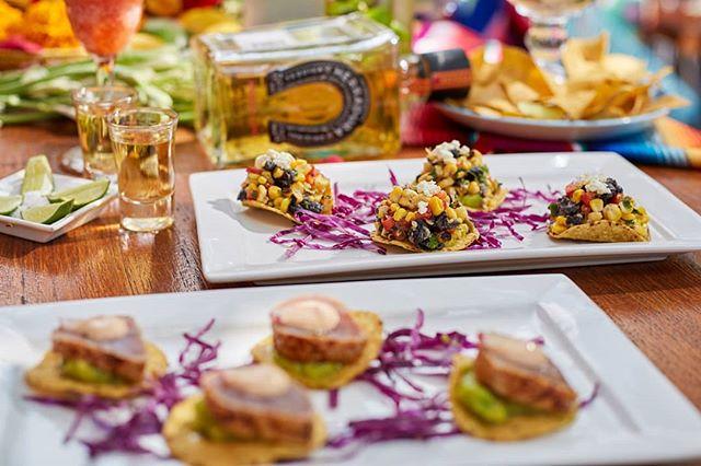 Lacalita Bar Y Cocina Canggu 2 » Lacalita Bar Y Cocina Canggu, Merasakan Menu dan Suasana Khas Meksiko di Sini