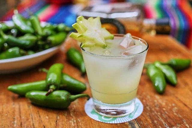 Lacalita Bar Y Cocina Canggu