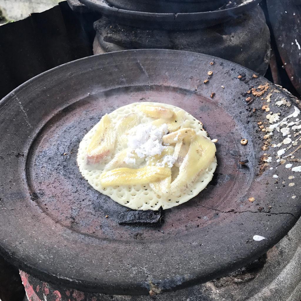 Laklak Biu Men Bayu 3 1024x1024 » Laklak Biu Men Bayu, Kuliner Tradisional Khas Penebel yang Selalu Diburu Wisatawan