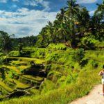 Liburan 2 Hari ke Bali