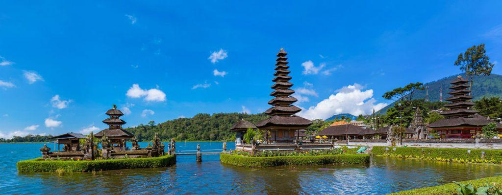 Liburan 2 Hari ke Bali 3 1024x399 » Liburan 2 Hari ke Bali, Aktivitas Apa Saja yang Bisa Dilakukan?