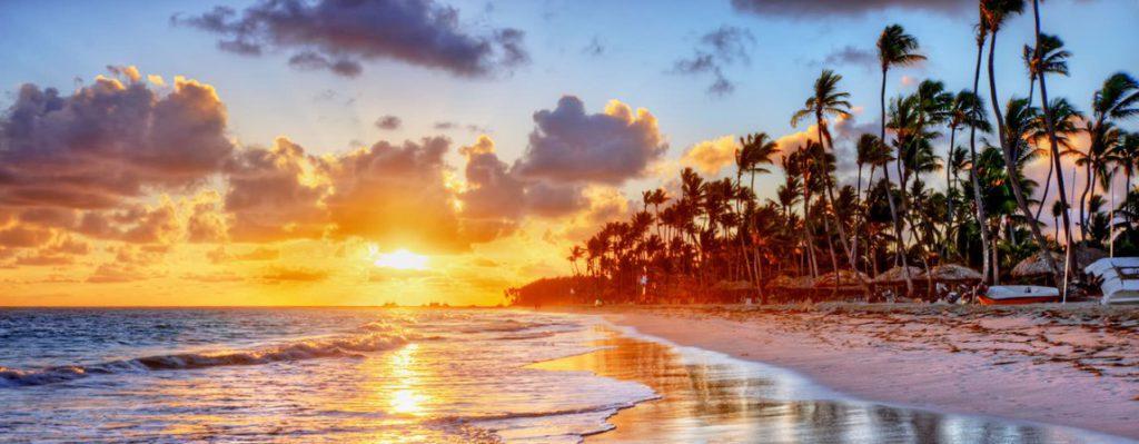 Liburan 2 Hari ke Bali 4 1024x399 » Liburan 2 Hari ke Bali, Aktivitas Apa Saja yang Bisa Dilakukan?