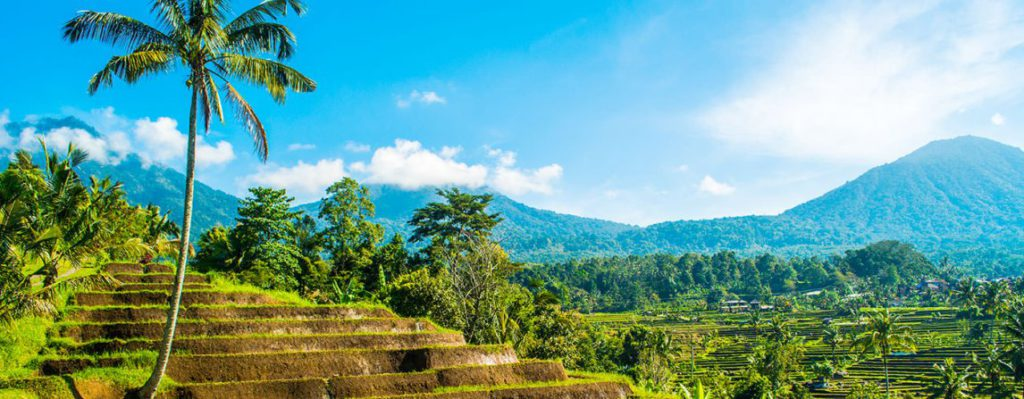 Liburan 2 Hari ke Bali 6 1024x399 » Liburan 2 Hari ke Bali, Aktivitas Apa Saja yang Bisa Dilakukan?