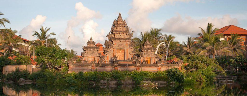 Liburan 2 Hari ke Bali 7 1024x399 » Liburan 2 Hari ke Bali, Aktivitas Apa Saja yang Bisa Dilakukan?