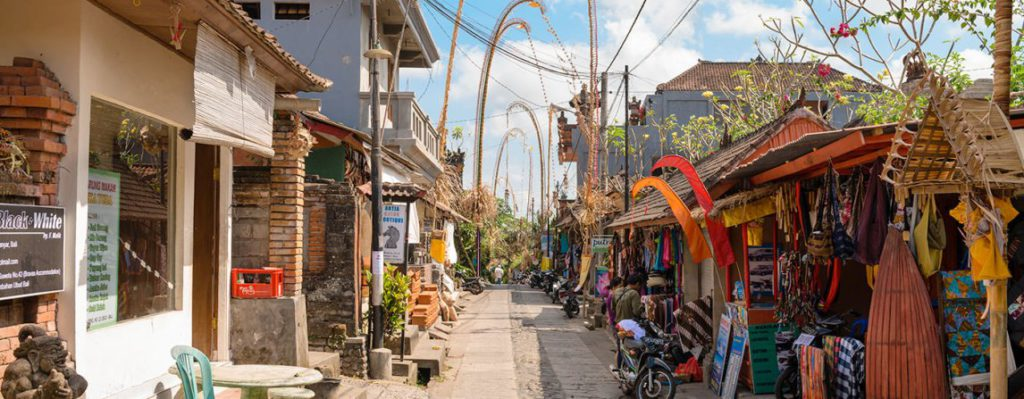 Liburan 2 Hari ke Bali 8 1024x399 » Liburan 2 Hari ke Bali, Aktivitas Apa Saja yang Bisa Dilakukan?