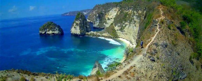 Liburan Nusa Penida Lombok 768x308 » Liburan ke Nusa Penida Lanjut ke Lombok, Bagaimana Caranya?