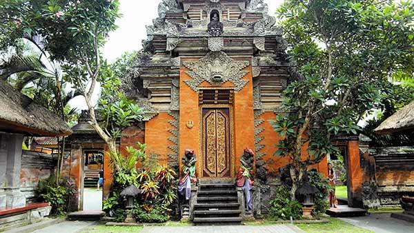Lokasi Foto Prewedding di Ubud 2 » 7 Lokasi Foto Prewedding di Ubud yang Paling Populer