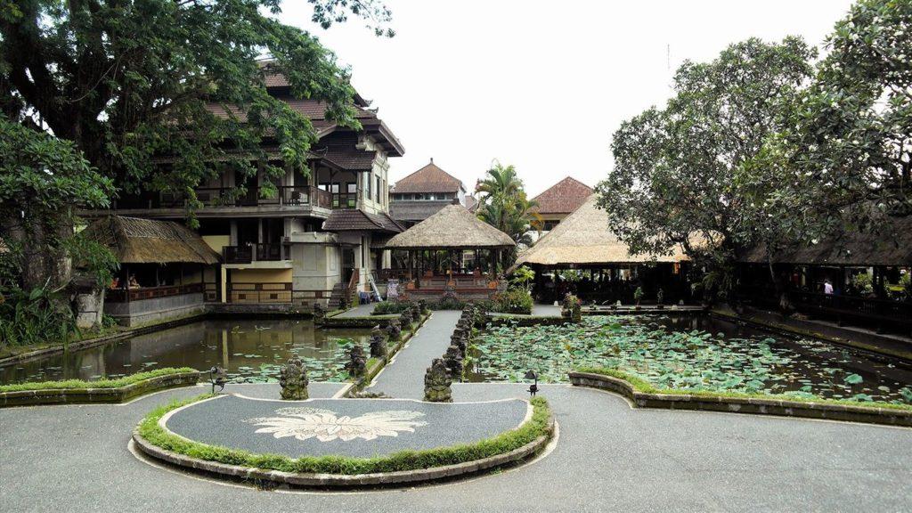 Lokasi Foto Prewedding di Ubud 3 1024x576 » 7 Lokasi Foto Prewedding di Ubud yang Paling Populer