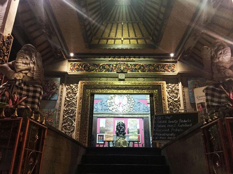 Lukisan Seniman Bali 3 » Ingin Membeli Oleh-Oleh Lukisan Seniman Bali? Ini Tips yang Perlu Diperhatikan