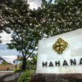 Mahana Boutique Apartment Denpasar