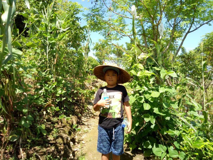 Malini Agro Park Pecatu 2 » Malini Agro Park Pecatu, Wisata Edukatif yang Menyehatkan dan Instagramable