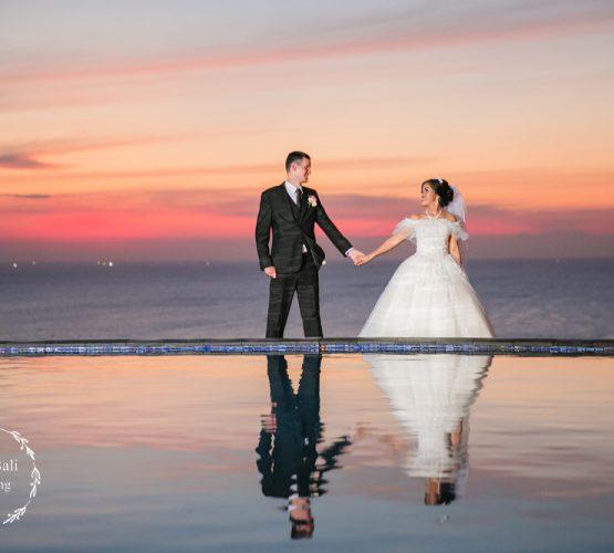 Mara Bali Wedding Denpasar, Pilihan Wedding Organizer untuk Sarana Menikah di Bali