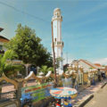 Masjid Nurul Huda Gelgel