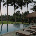 Mathis Retreat Ubud
